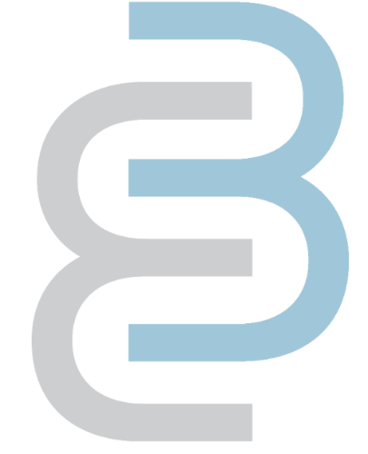 Bluesmith Information Systems Logo